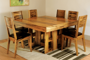 12 Extra Large Dining Table Seats Wishes Tree
